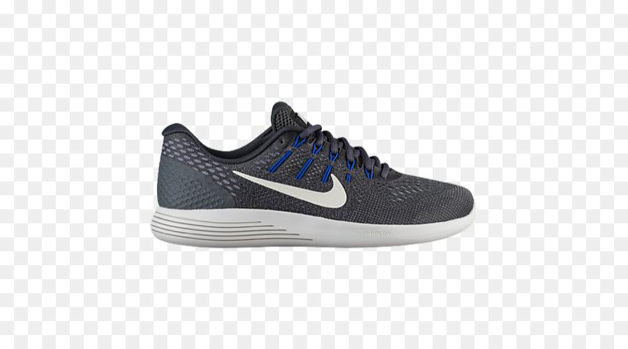 b67f6f73c2d4 Nike Free RN 2018 Men s Sports shoes - nike png download - 500 500 - Free  Transparent Nike Free Rn png Download.