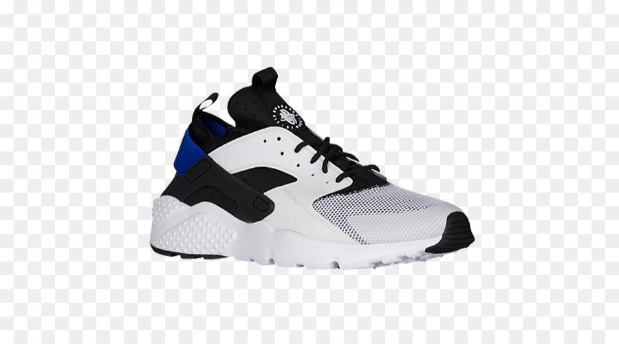 2ec5757b5cc27 Mens Nike Air Huarache Ultra Sports shoes Blue - nike png download - 500 500  - Free Transparent Mens Nike Air Huarache Ultra png Download.