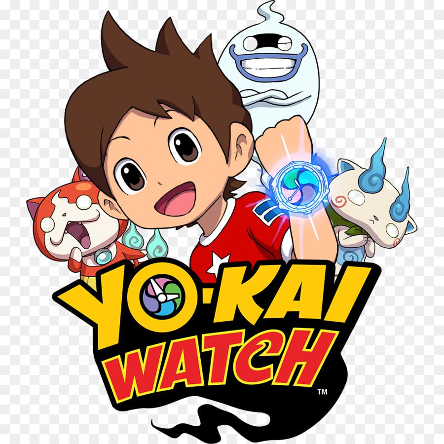 Yo Kai Watch Blaster Yo Kai Watch 2 Jibanyan Yokai Yo Kai Png