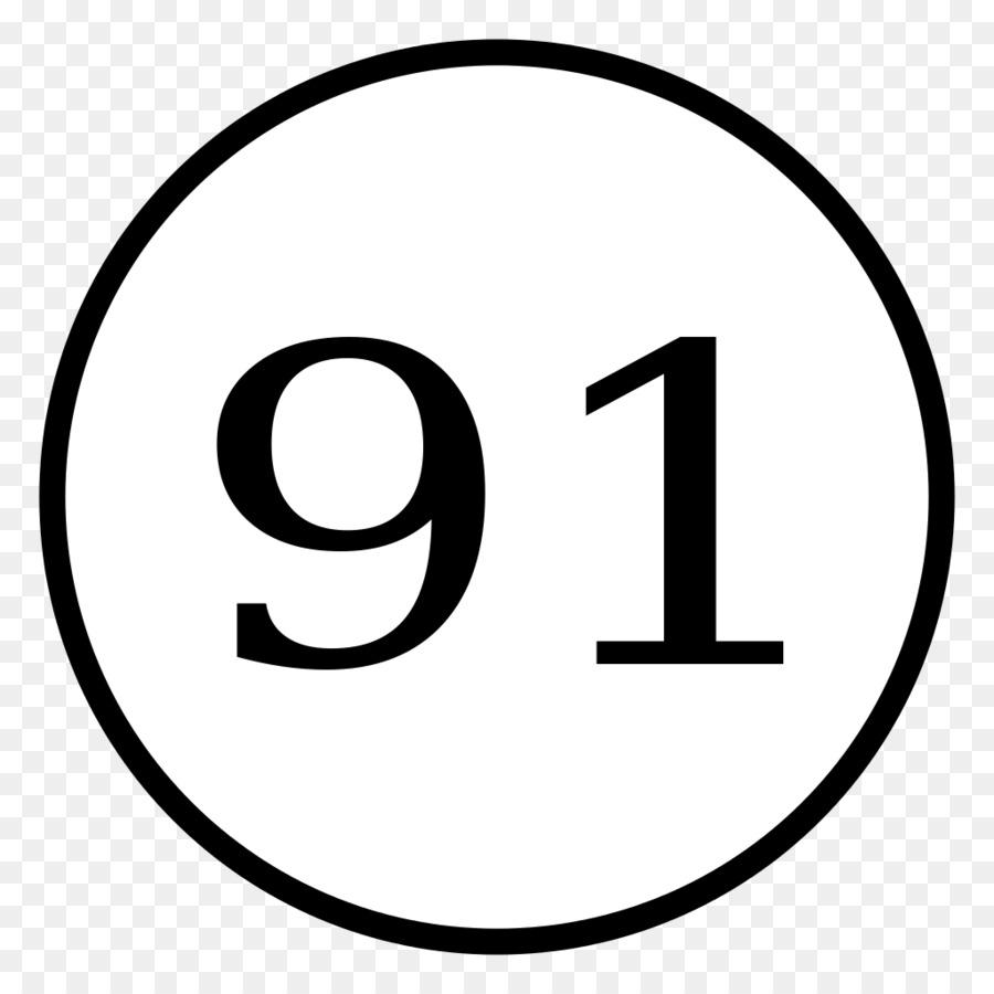 Number Black M Brand Text Messaging Ceres Png Download 10241024