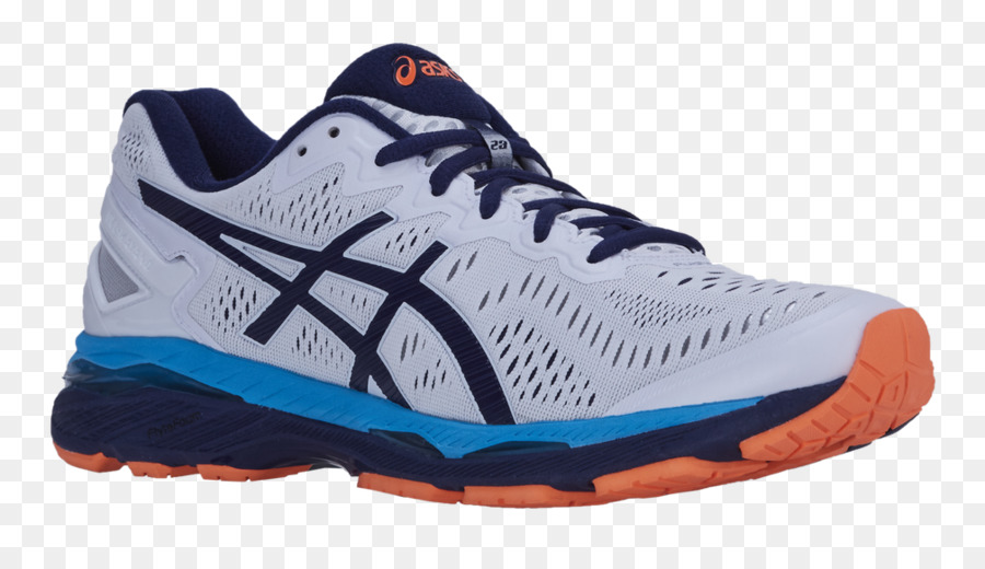Sports shoes Asics Gel Kayano 24 Men s Running Shoes Asics Gel Kayano 24  Men s Running Shoes - Green Black Asics Tennis Shoes for Women png download  ... 7fada44bd