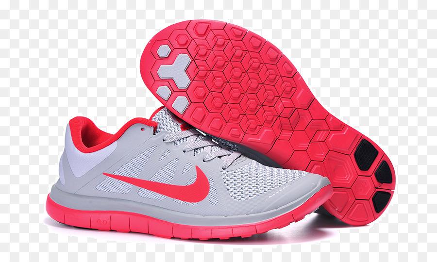 ad153d42ebc9a Nike Free 5.0 Print Sports shoes Nike Free RN - nike png download - 800 531  - Free Transparent Nike Free 50 Print png Download.