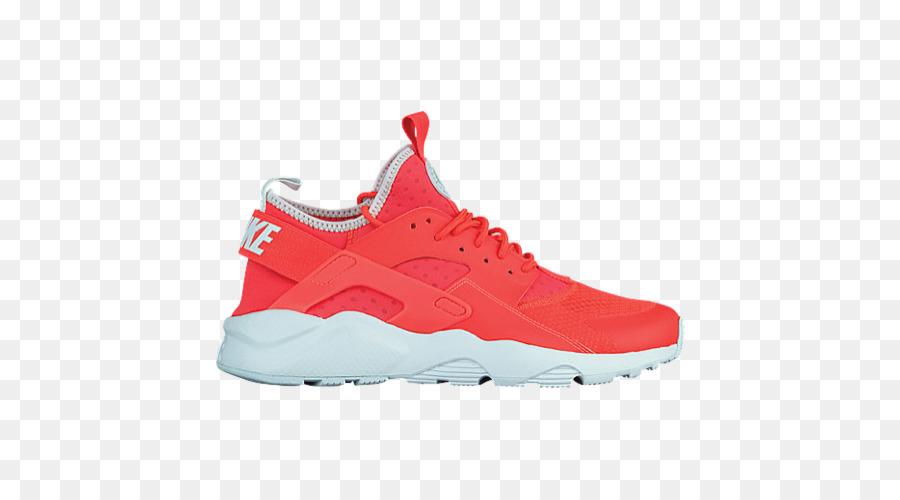 8cd3ccf2f4ad5 Mens Nike Air Huarache Ultra Nike Air Huarache Men s Shoe Sports shoes - nike  png download - 500 500 - Free Transparent Mens Nike Air Huarache Ultra png  ...