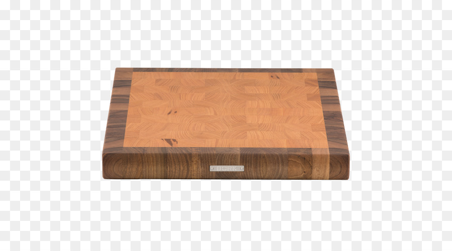 Bork Cutting Boards Knife Home Appliance Kitchen Knife Png
