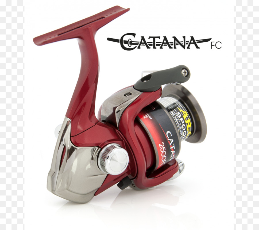 Fishing Reels Shimano Catana FC Spin fishing SHIMANO Catana RB 1000RB - Fishing 800*800 transprent Png Free Download - Hardware, Fishing Reels, ...