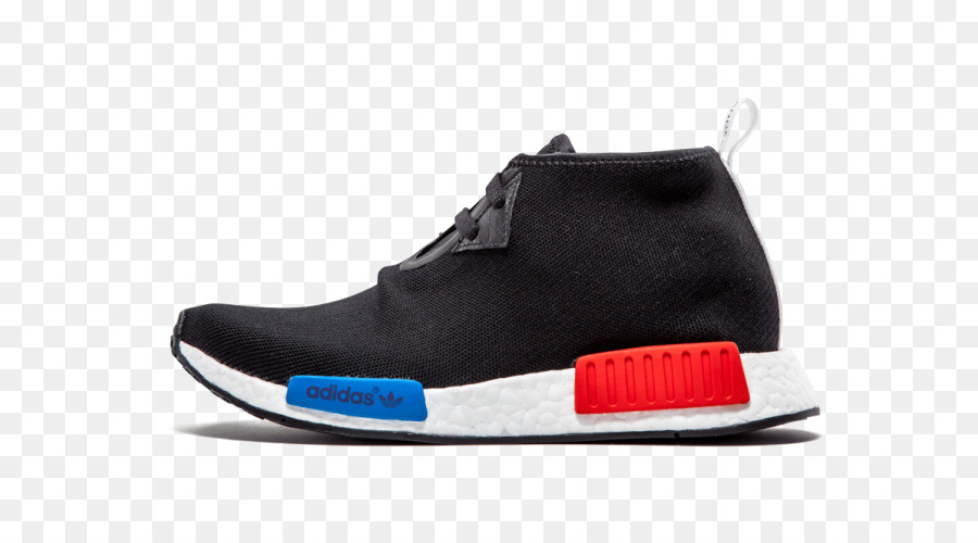 074e9fb0c Adidas NMD R1 Primeknit  Footwear Mens Adidas Sneakers Mens Adidas  Originals NMD R1 - Cardboard Trainers - JD Sports Sports shoes - adidas png  download ...