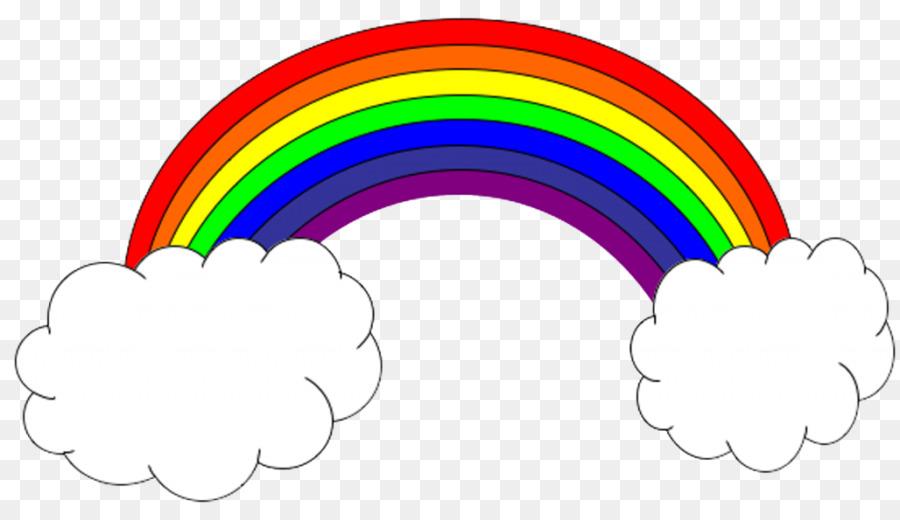Clip Art Line Sky Plc Text Messaging Parrots Rainbow Coloring