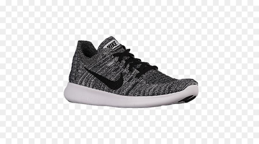 97dbc195e496 Nike Free RN Flyknit 2018 Men s Sports shoes Nike Free RN 2018 Men s Nike  Free RN Flyknit 2018 Women s - nike png download - 500 500 - Free  Transparent Nike ...