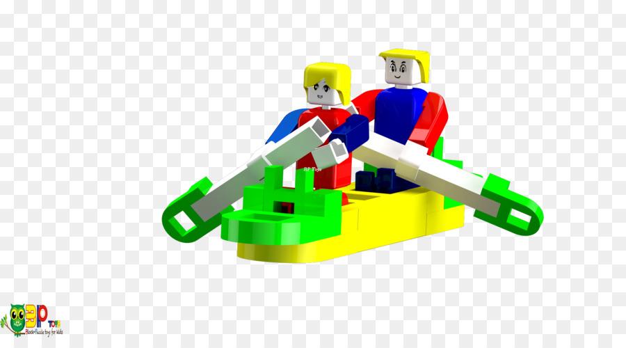 Jouet Bloc Conception Lego Plastique Produits Puzzle En De vNnwO80ym