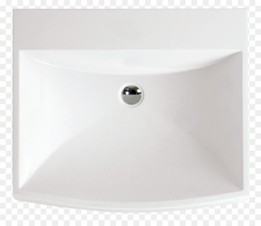 lavello da cucina in Ceramica Prodotto di design per il Bagno ...