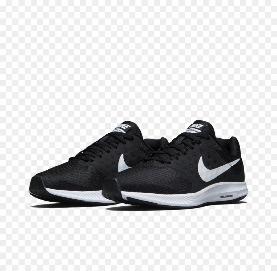 11490c18c0d8 Nike Roshe One Mens Sports shoes Nike Roshe Run Trainers - nike png  download - 872 872 - Free Transparent Nike Roshe One Mens png Download.
