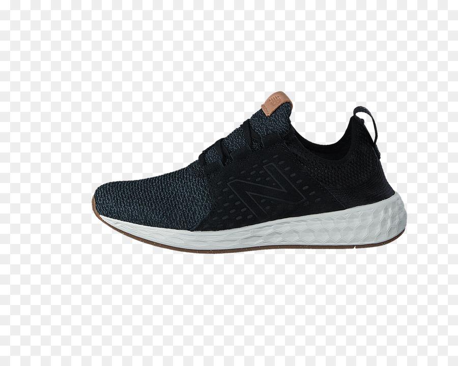cc9d5df31 kisspng-sports-shoes-mens-adidas-originals-nmd-r1 -cardbo-5ba2f8486dbf45.8578567115374070484495.jpg