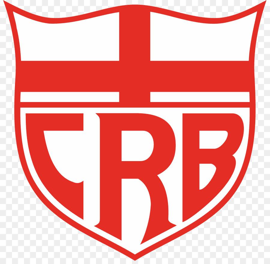 Clube De Regatas Brasil Red png download - 879*870 - Free