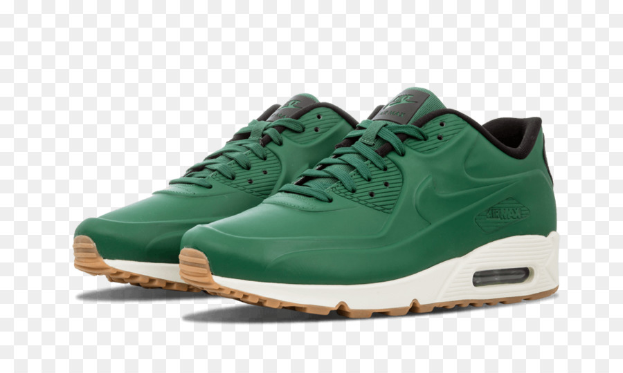 new product 5541e 23c74 Nike Mens Air Max 90 Vt Qs, Sports Shoes, Nike, Footwear, White PNG