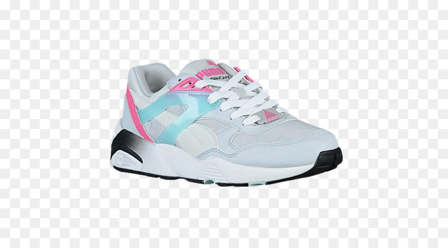 Png De Adidas Téléchargement Chaussures Sport PumaAdidasNike JulFK1c3T