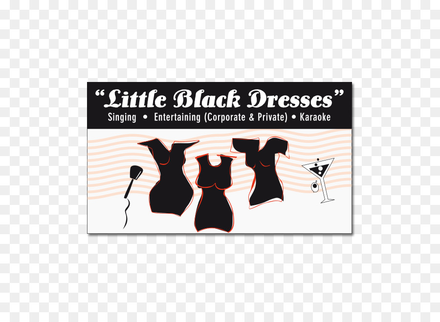 Zoe designs graphic design business cards font black business card zoe designs graphic design business cards font black business card design colourmoves