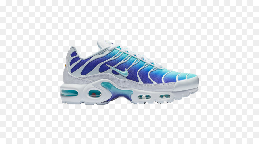 Nike Air Max 97 SE Damen Schuh Nike Air Max Plus TN SE ...
