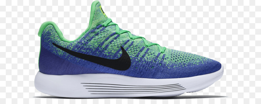 1aeb7591c6c00 Nike Men s Lunarepic Low Flyknit 2 Nike Free Sports shoes - nike png  download - 1440 550 - Free Transparent Nike Free png Download.
