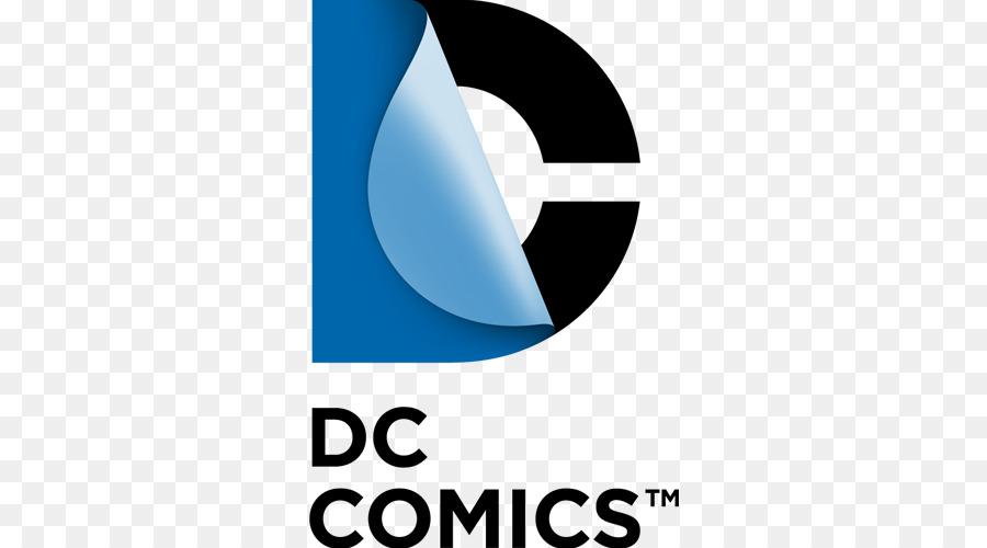 Dc Comics Batman Logo Superman Dc Comics Png Download 500500