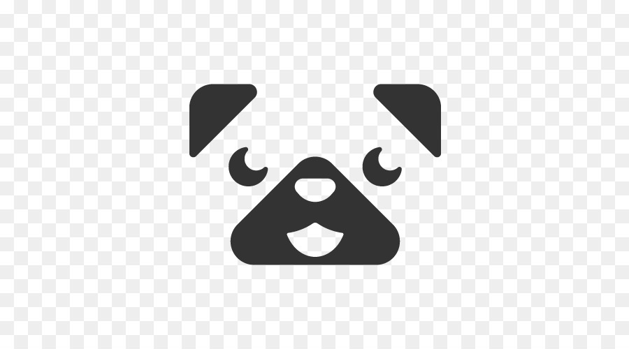 Pug Bulldog Francês Yorkshire Terrier Bulldog Americano Filhote