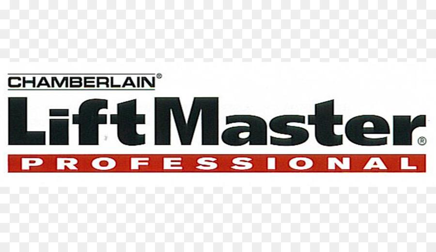 Liftmaster 41a4371 Belt Cover Cap Retainer Garage Door Opener
