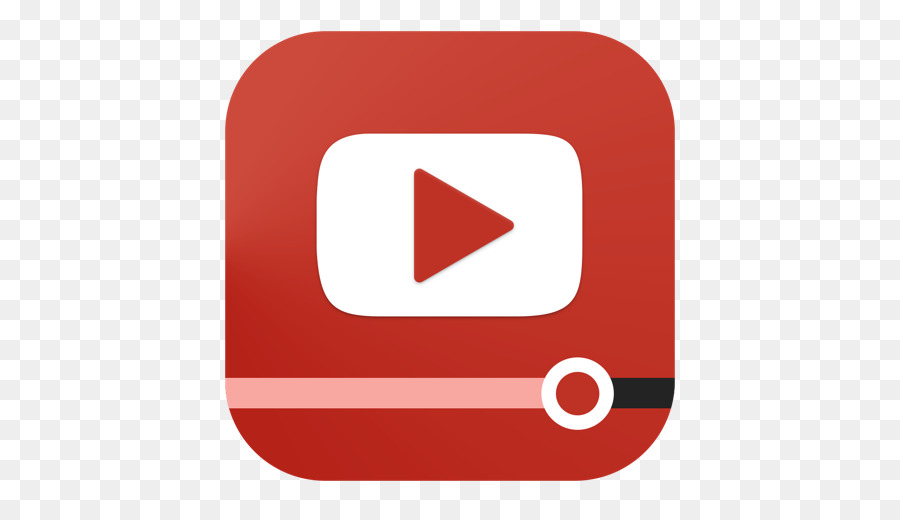 app to download youtube videos on macbook