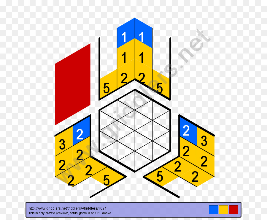 Griddlers nonogram pattern text diagram bible puzzles riddles net nonogram pattern text diagram bible puzzles riddles ccuart Choice Image