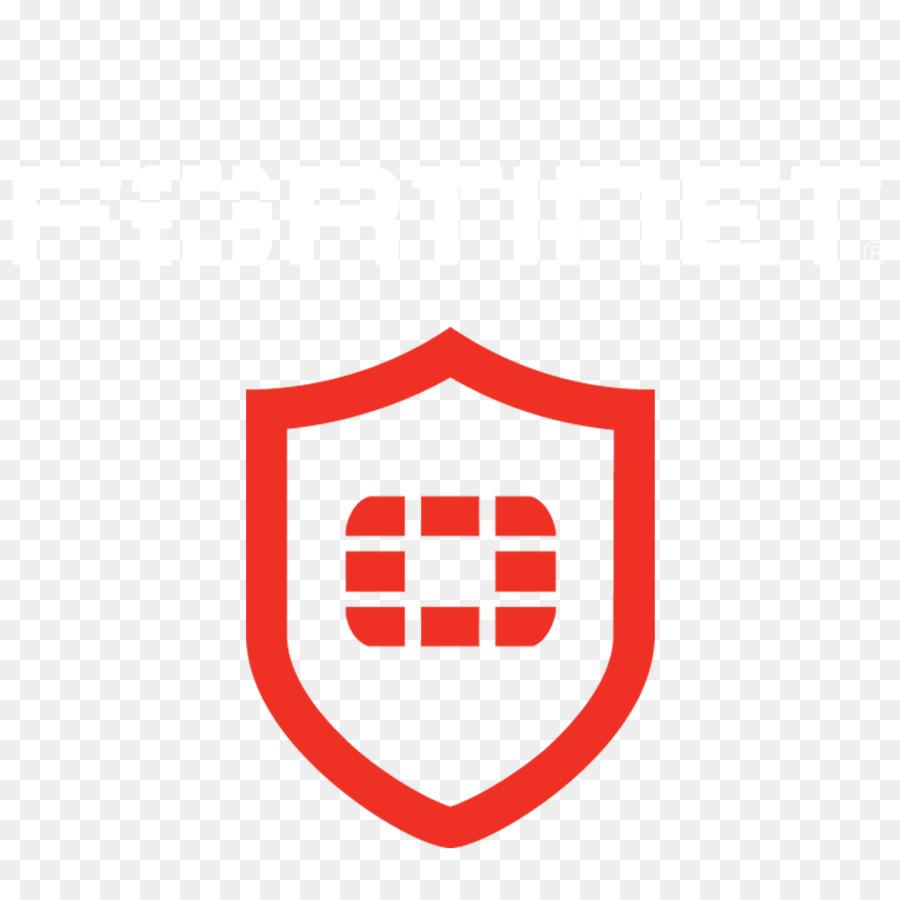 Fortinet Logo png download - 1024*1024 - Free Transparent