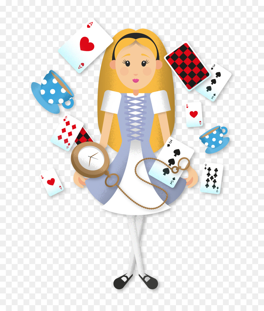 Clip Art Game Illustration Human Behavior Cartoon Twisted Alice In