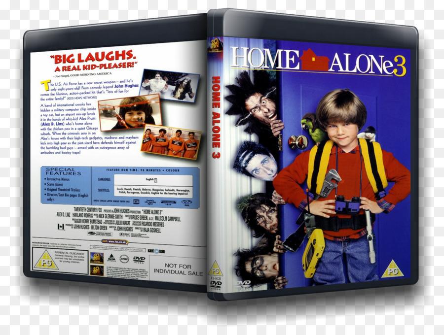 home alone 3 hd movie download