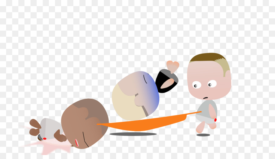 vertebrate product design illustration cartoon cartoon ambulance