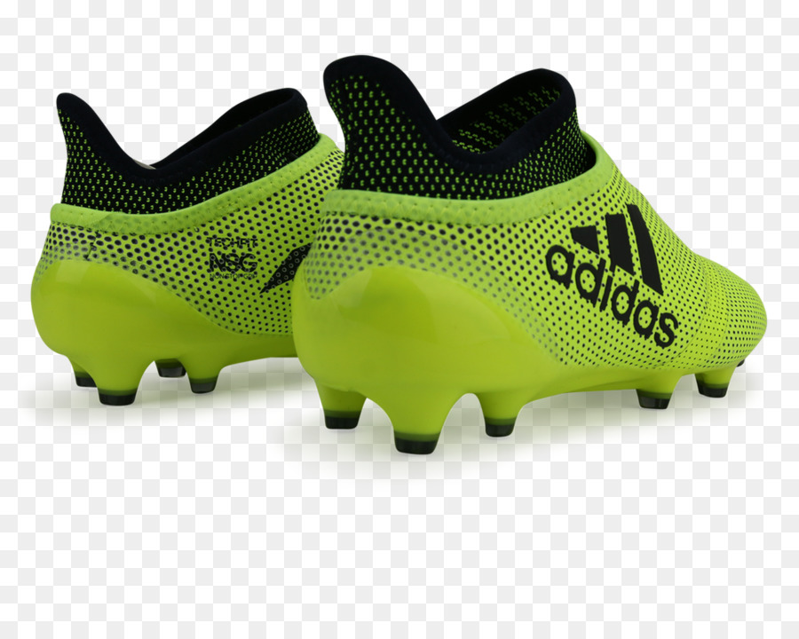 gran selección de 2019 diseño atemporal tecnicas modernas Listón de zapatillas de Deporte de Adidas bota de Fútbol - bola ...