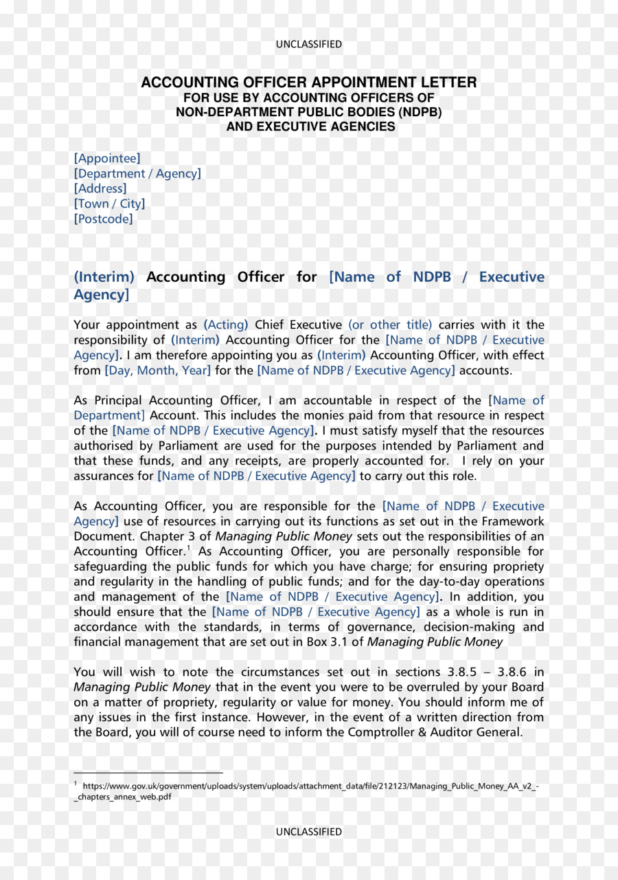 Cover Letter Zusammenfassung Digital Marketing Application