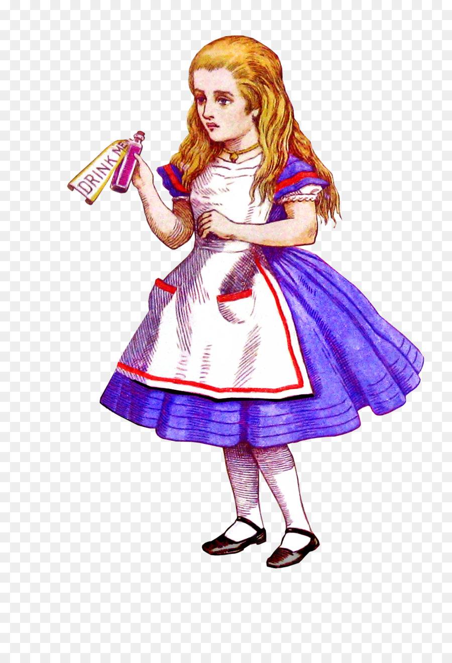 Le Avventure Di Alice Nel Paese Delle Meraviglie Cappellaio Matto