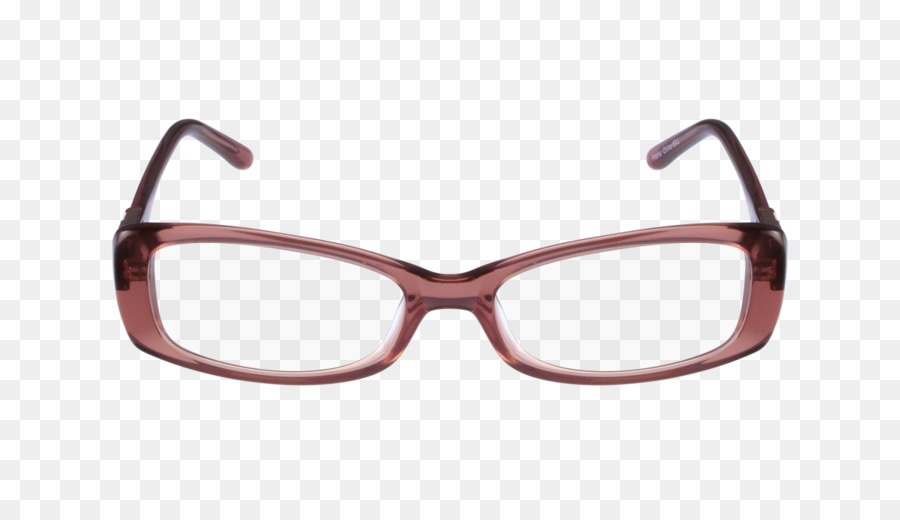 d99db1a81ca Children s glasses Eyewear Eyeglass prescription Bebe Stores - optical ray  png download - 1200 672 - Free Transparent Glasses png Download.