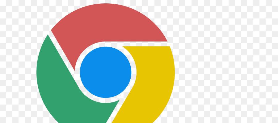 Windows 10 Logo png download - 728*400 - Free Transparent Google