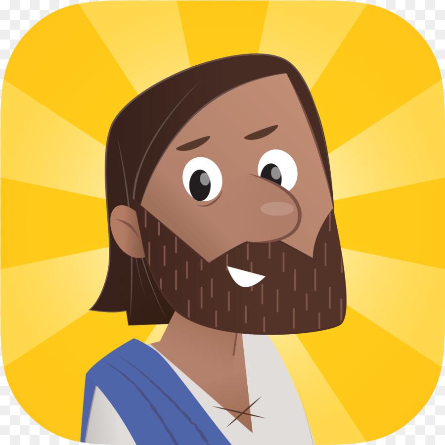 BIBLIA png download - 1024*1024 - Free Transparent Bible App For