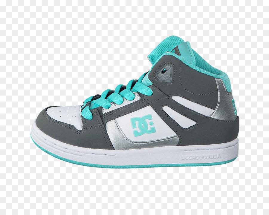 Chaussure de Skate chaussures de Sport chaussure de Basket ball vêtements  de sport - tiffany bleu chaussures pour femmes ff255a42935f