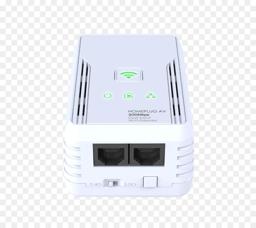 Repeater Nirkabel Adapter Nirkabel Wi Fi Akses Poin Driver Untuk