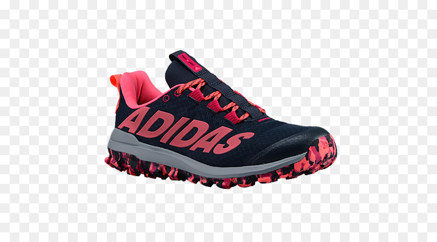 fbdfa97fa64 Sports shoes Tênis adidas Vigor 6 Tr Sportswear - Grey Adidas Shoes for  Women png download - 500 500 - Free Transparent Sports Shoes png Download.