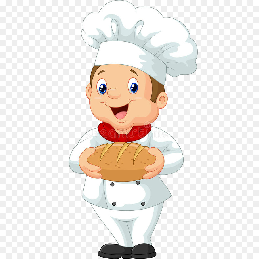 vector graphics clip art royalty free image illustration chef