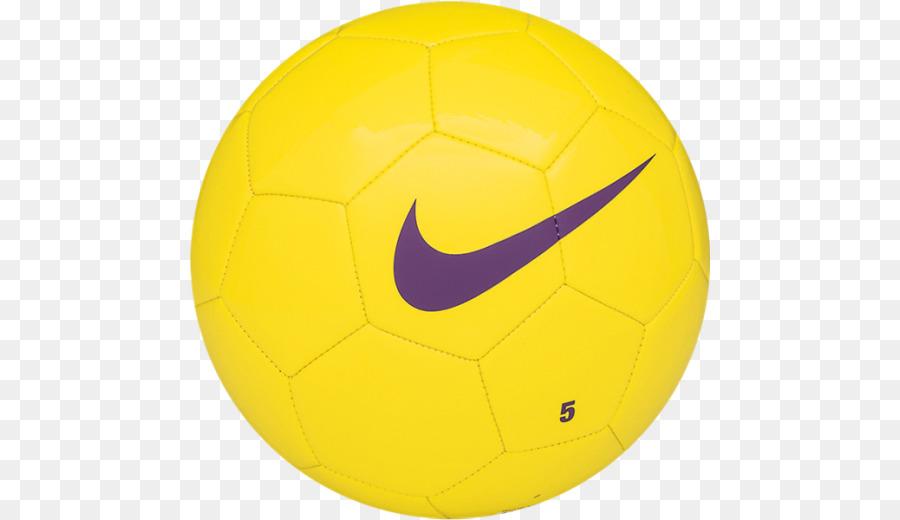 b5c746a637 Futebol Nike de Treinamento da Equipe Bola de calçados Esportivos - bola