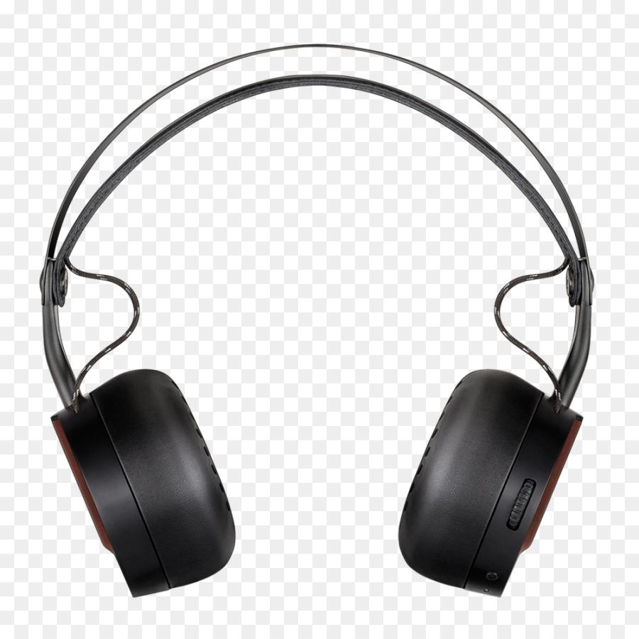House Of Marley Buffalo Soldier On Ear Signature Black Microphone Headphone Sennheiser Hd 440 Bt Headphones The Rebel Wireless