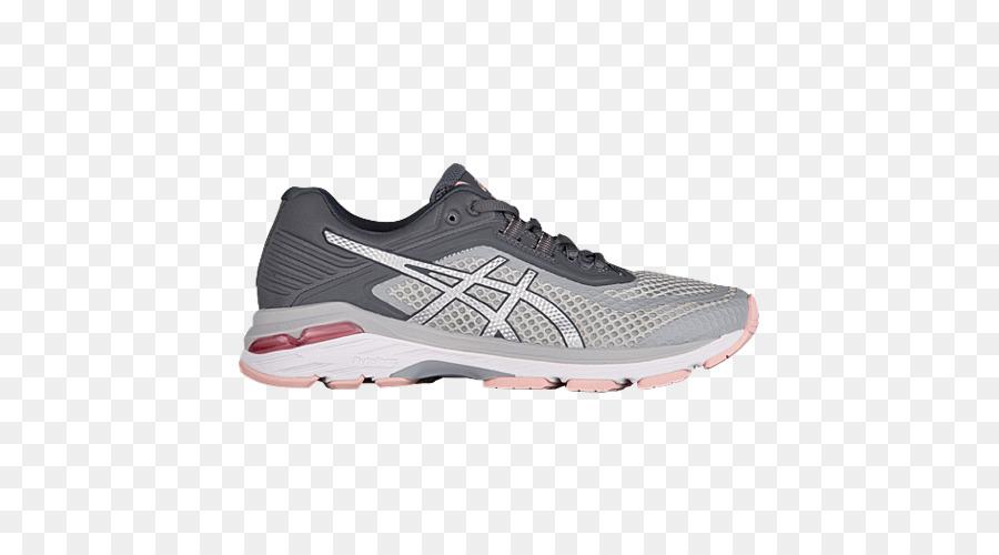 Sport Nike Gt Asics Femme 6 2000 Balance Chaussures De New Oxvqwvp