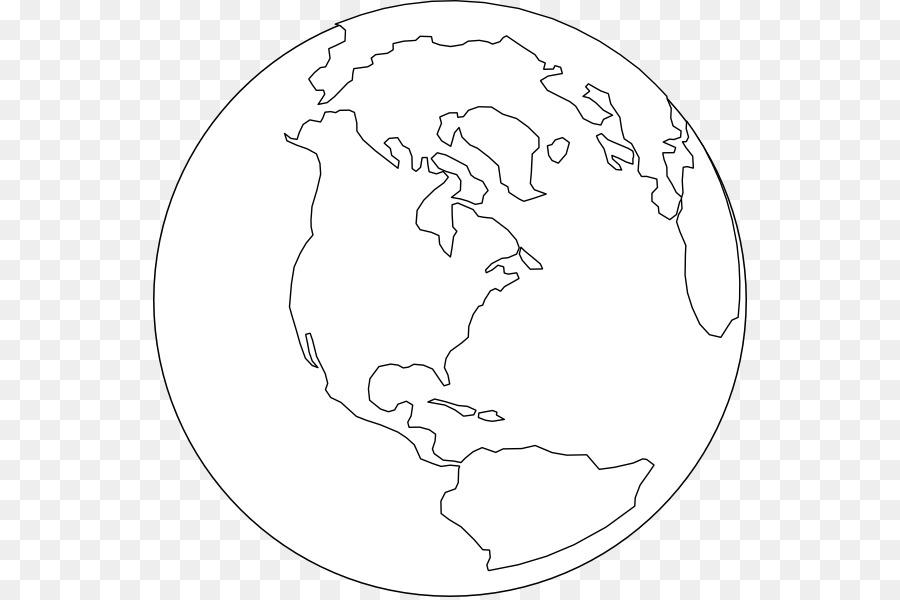Hari Bumi Buku Mewarnai Anak Anak Mewarnai Halaman Bumi Unduh