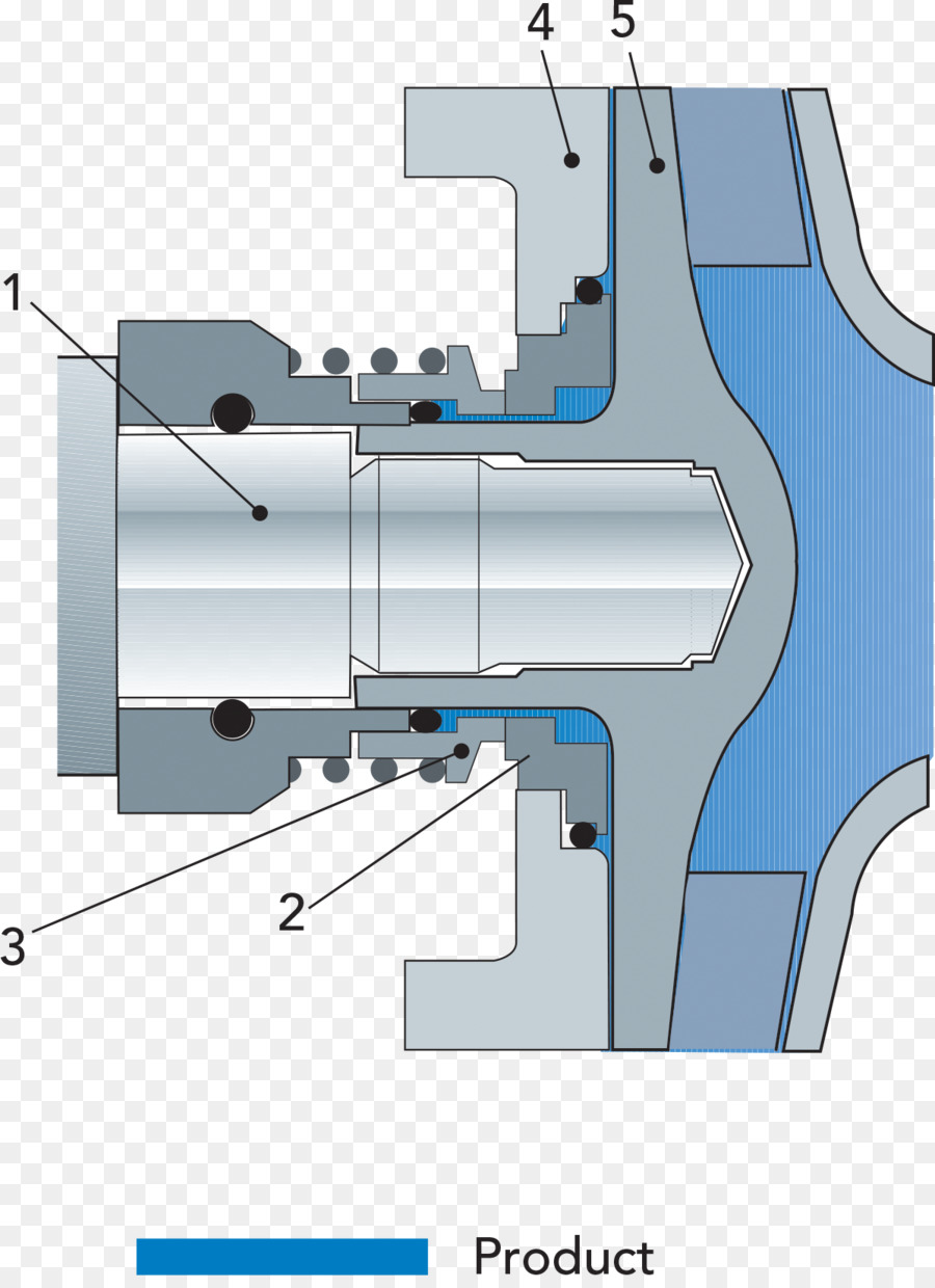 Machine Diagram Seal Hardware Pumps Centrifugal Pump Electrical Wiring Diagrams For Machines