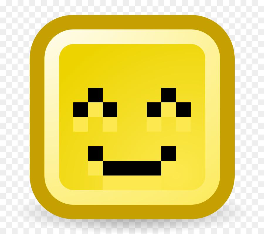 pixel art vector graphics clip art image microsoft office png