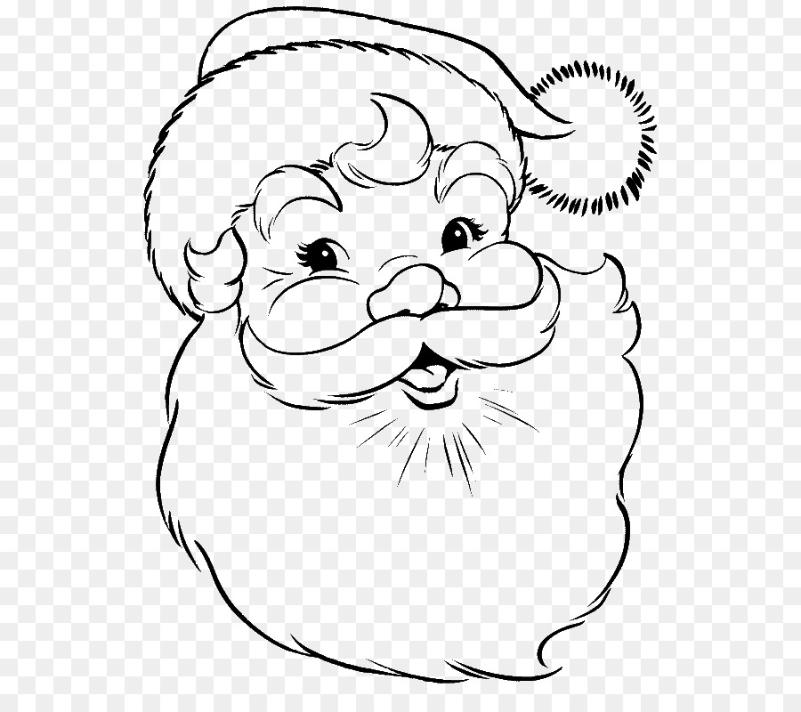 santa claus coloring book mrs claus colouring pages christmas coloring pages santa claus