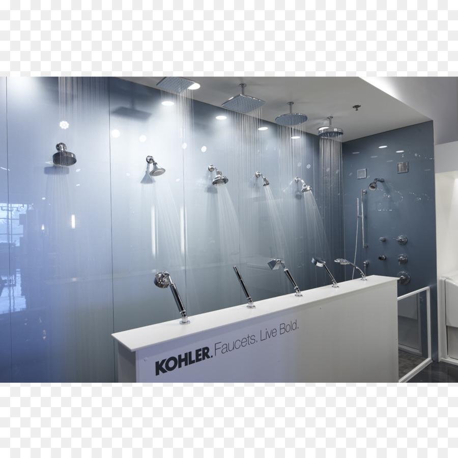 KOHLER Signature Store Von Facetten Von Austin Kohler Co. Waschbecken  Badezimmer Interieur Design Dienstleistungen   Schränke Master Badezimmer  Design Ideen