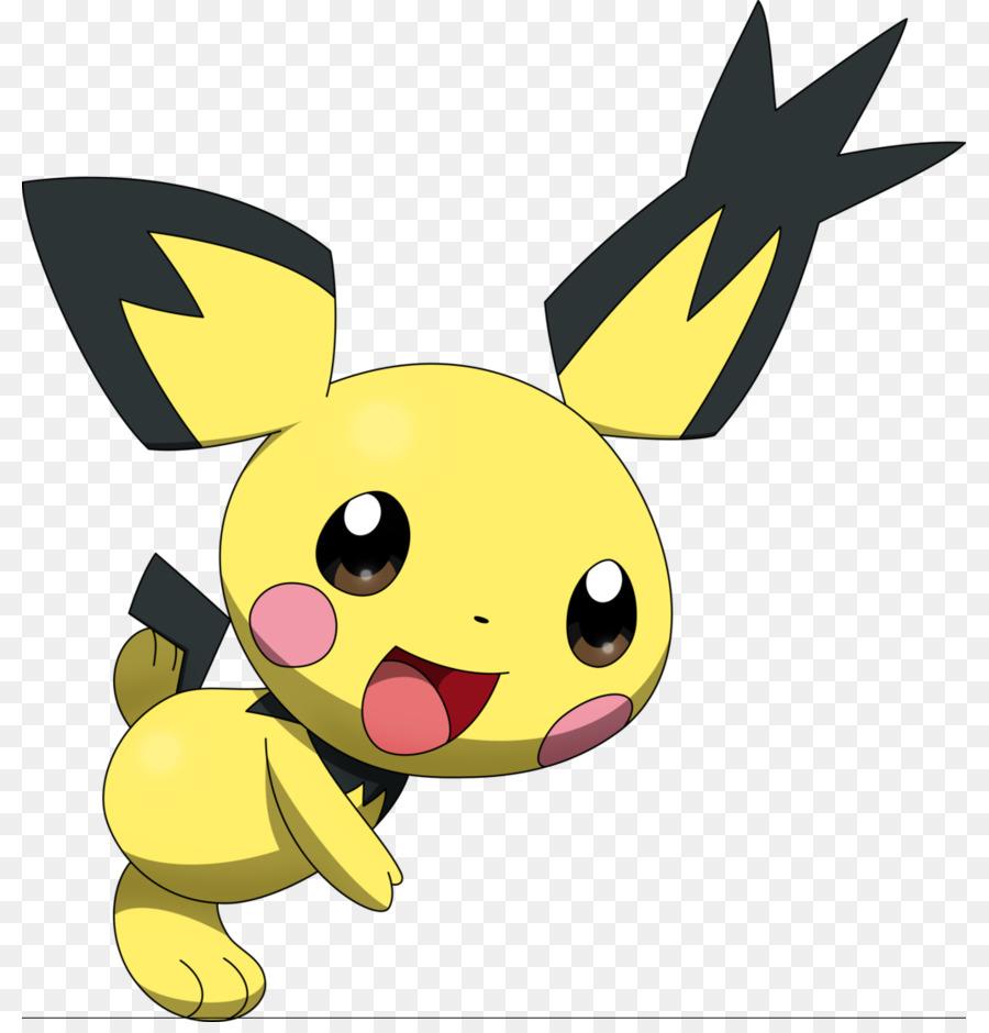 Pikachu Martin, Ash Cứu Cuộc Phiêu Lưu Hình Ảnh - pikachu